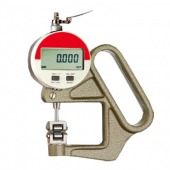 FD-50-R Thickness Gauge for moving objects