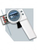 ZEF Digital Economical low tension measuring instrument