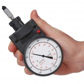 MT200  - MT500 Mechanical Hand Held Tachometer