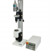 TSTM Motorized Vertical Torque Test Stand