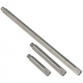 G1024-G1031 Extension Rods