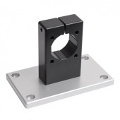 AC1007 Table Stand for R50 Jacobs Chuck Grip 126118