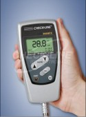 3000FX Series Coating Thickness Gauge