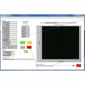RX-SWC -2 Durometer Software