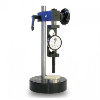 RX-OS-4 Durometer Test Stand for Type OO & OOO