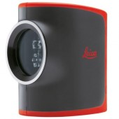 Leica Lino L2 Leica Lino L2 Line Laser - The perfect alignment tool