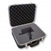 DT-300CC Carrying Case