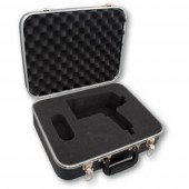 DT-700CC Carrying Case for DT-700 Series