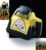 Leica Rugby 100 Leica Rugby 100 Construction Laser
