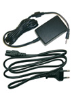 Leica Universal Charger
