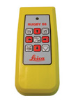 Rugby 55 Remote