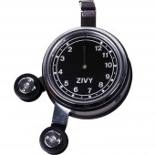 Zivy Hand-held Tension Meter