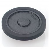 DT6 Rubber Measuring Wheel for Tachometers 126526