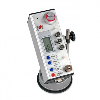 MST Series Tension Meter