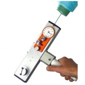 MKM Mechanical Tension Meter