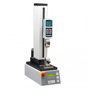 ESM301 Programmable Test Stand with PC Control