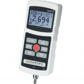 Series-5 Advanced Digital Force Gauge