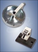 FG-M6WTER100 Wire Terminal Test Fixture