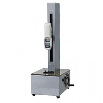 HV-300 - HV-500 High Capacity Precision Hand Wheel Test Stand