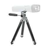 DT-TRI-HD Tripod for Tachometers and Stroboscopes