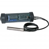 TI-UMX2 Underwater Ultrasonic Thickness Gauge 126746