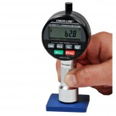 DD-100 Digital Durometer
