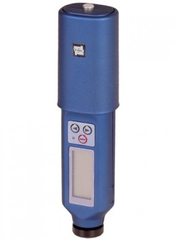 TH-1100 Portable Hardness Tester