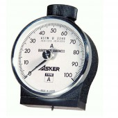 X Series High Performance Durometer
