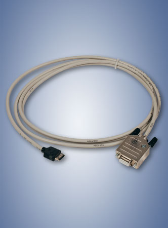 CS-DTMX Serial Cable for DTMX