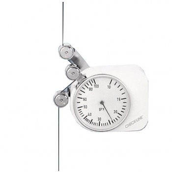 ODT Stationary Tension Meter