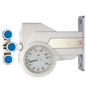 DX2S Stationary Tension Meter