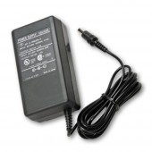 DT-315A-BC DT-315A Charger