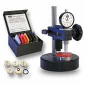OTK-AN O-Ring Durometer Testing Kit
