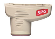 Built-in SPG Probe