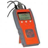 PTT PTT Torque Analyzer