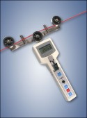 DTLB-DTLX Digital Tension Meter