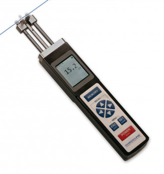 ETPB-ETPX Limited Access Digital Tension Meter