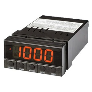 DPM-PCS-02 Digital Panel Meter