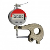 JD-50-W Thickness gauge for measuring tube walls