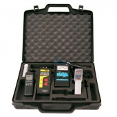 Tramex Marine Survey Kit Tramex Marine Moisture Survey Kit