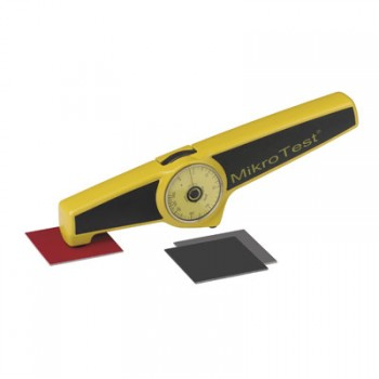 MikroTest MikroTest Magnetic Coating Thickness Gauge