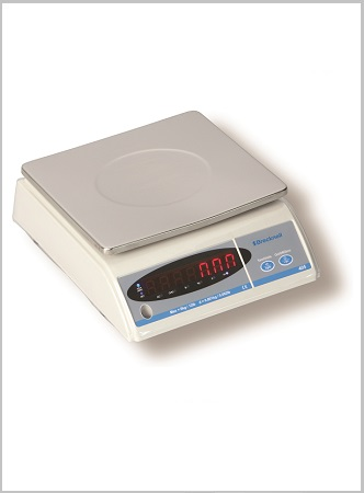 405 Basic Weighing Scale