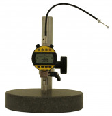 FTG-ISO4593 Thickness gauge for films and foils - ISO 4593