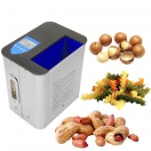 FSG - Food & Special Product Moisture Meter