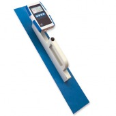 RP6 Recycling Paper Moisture Meter