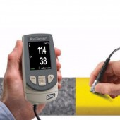 PosiTector 6000FNDS - Coating Thickness Gauge for Duplex Coating Systems