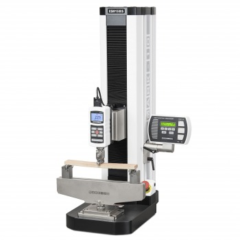 ESM1500S New Motorized Force Test Stand