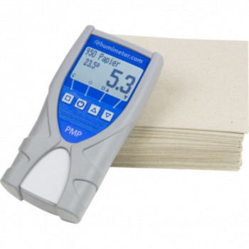 PFK Paper Moisture Meter for stagnant materials
