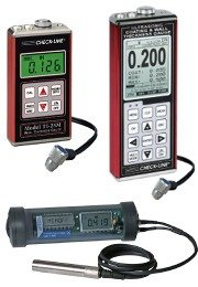 Category  Ultrasonic Thickness Gauges 27